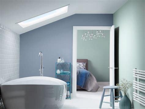 Bathroom Colour Ideas Uk. The Bathroom In This Grey