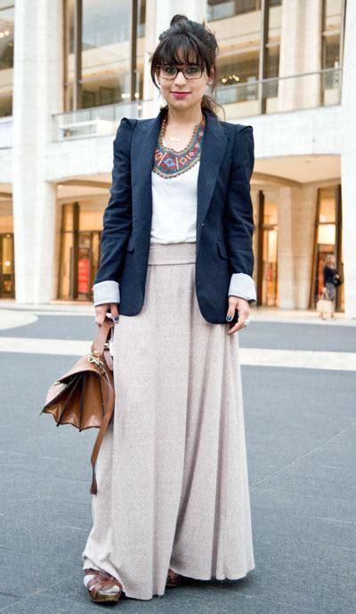Wearing Maxi dresses/skirts offseason? - Weddingbee