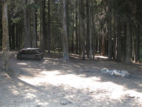 Lake Murray Boat Launch by Recreation And Trails Bc