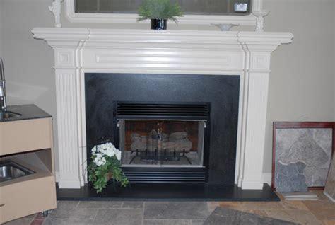 preferred marble granite fraser mi 48026 586 294 6360