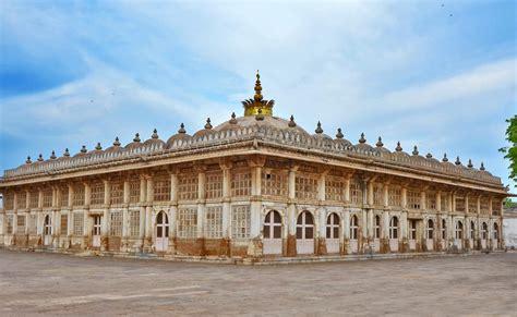 Ahmedabad Tourism, India 2020 (50 Tours & Activities)