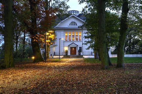 Haus Kaufen Hamburg Forum by Villa Heine Park Elbchaussee Hamburg Foto Bild