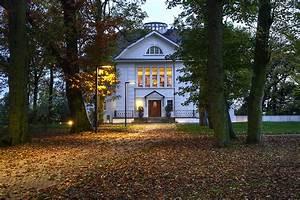 Villa In Hamburg Kaufen : villa heine park elbchaussee hamburg foto bild ~ A.2002-acura-tl-radio.info Haus und Dekorationen