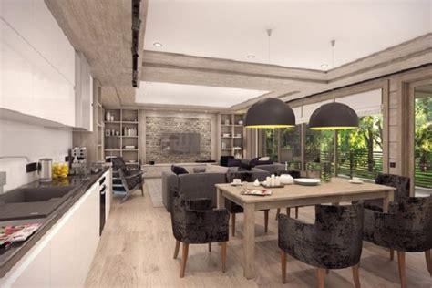 interior designer jobs recruitment uk vacancies