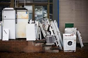 Bauschutt Entsorgen Kosten : asbestplatten selbst entsorgen das sollten sie beachten ~ Lizthompson.info Haus und Dekorationen