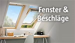 Dünne Fliesen Bauhaus : kellerfenster einfach und problemlos austauschen bauhaus deutschland ~ Watch28wear.com Haus und Dekorationen
