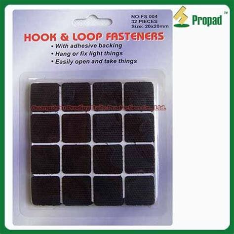 17 best images about hook and loop velcro fastening