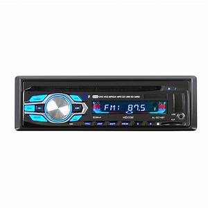 Mp3 Player Auto : best car dvd cd player vehicle mp3 stereo car mp3 sale ~ Kayakingforconservation.com Haus und Dekorationen