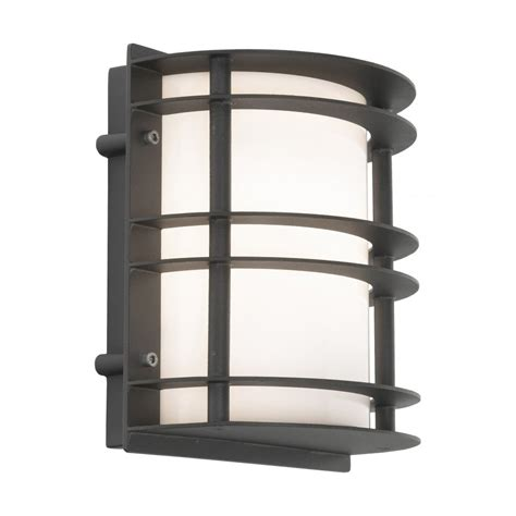 most suitable outdoor wall lights homesfeed
