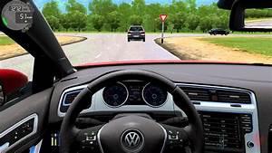 Golf 6 Gti Stage 4 : city car driving volkswagen golf gti revo stage 3 k04 ~ Jslefanu.com Haus und Dekorationen