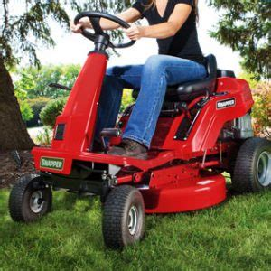 snapper mowers gsa equipment new used lawn mowers and mower repair service canton