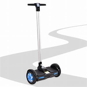 Scooter Roller Elektro : elektro scooter hover smart balance roller elektroroller e ~ Jslefanu.com Haus und Dekorationen
