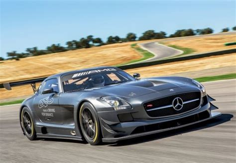 Amg Gt3 Price by 2016 Mercedes Amg Gt3 Engine Price Specs Review