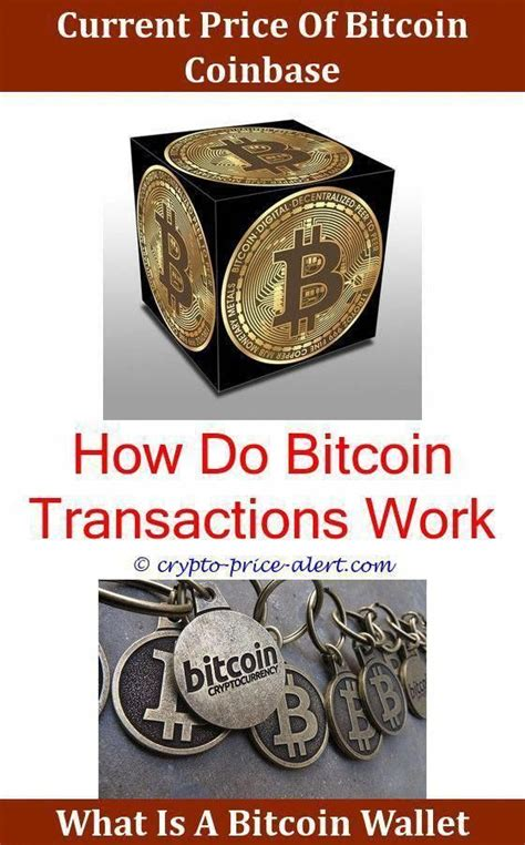 If you want to buy cryptocurrency, depending on the project, there are some different ways to acquire it. Best Place To Buy Bitcoin Canada Reddit   How To Get Bitcoin Hush