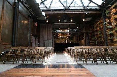 york venues images  pinterest event