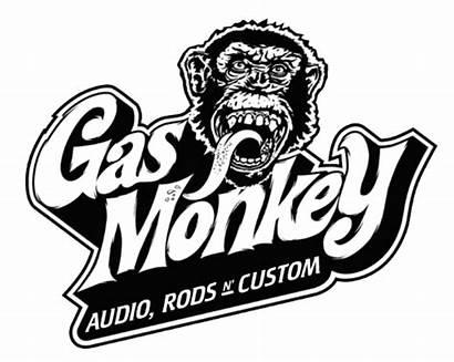 Gas Monkey Garage Arc Build Ram Wallpapersafari