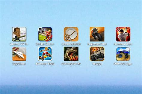 juex de cuisine jeu pour tablette android gratuit en ligne