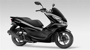 Scooter Honda 125 Pcx : honda pcx 150 launch price in india mileage pics specs indiacarnews ~ Medecine-chirurgie-esthetiques.com Avis de Voitures