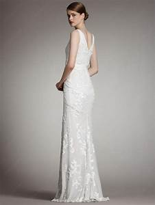 17 best images about wedding dress inspiration on With wedding dress no train