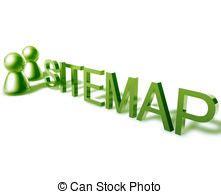 Photos Et Images De Sitemap 1 159 Photographies Et Images