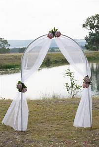 Wedding Arches Designs Wedding Arches As Your Ceremony
