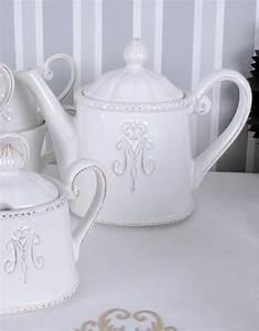 Geschirr Set Vintage : geschirr ebay m bel design idee f r sie ~ Markanthonyermac.com Haus und Dekorationen