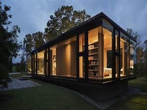 Owen Designs Affordable House Plans A Frame Steel Frame House Design