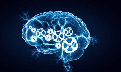 Meaning of intelligence in english. Intelligence is fixed | Centre for Educational Neuroscience