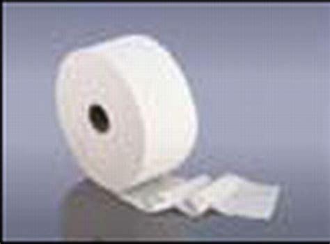 papier toilette personnalise photo papiers toilettes tous les fournisseurs papier toilette original papier toilette