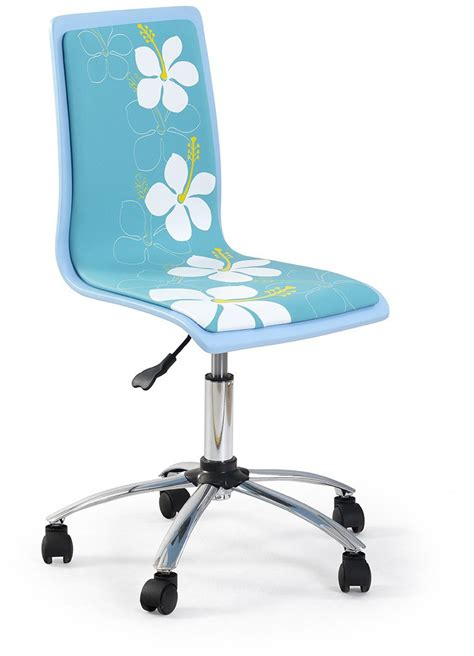chaise bureau enfants chaise bureau enfant