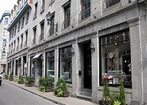 Hotel Nelligan Hotels In Montral Audley Travel
