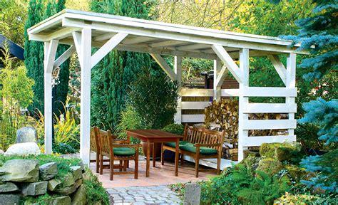 pergola markise selbst bauen pergola terrasse balkon selbst de