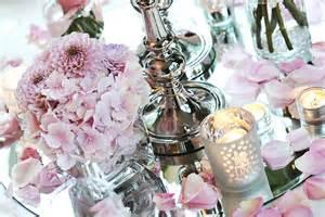 tischdeko blumen hochzeit blumen tischdeko hochzeit mit hortensie tischdeko mit hortensien zur hochzeit nowaday garden