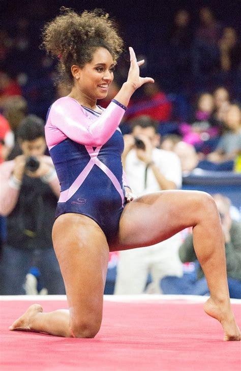 junior kennady schneider gymnastics pictures female