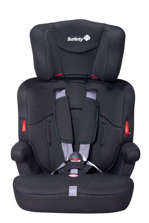 siege auto safety 1st safety 1st siege auto baby goldblack sky catgorie siges autos