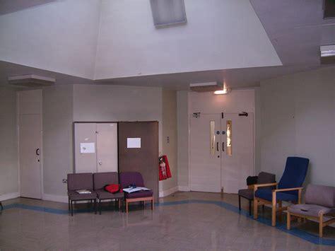 room space design snoezelen multi sensory environments
