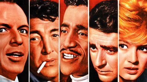 classic film blog