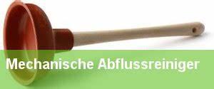 Rohr Verstopft Hausmittel : mittel gegen urinstein urinstein entfernen so wird die ~ Lizthompson.info Haus und Dekorationen