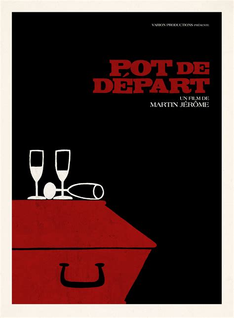 un pot de depart modele invitation pour un pot de depart en retraite document