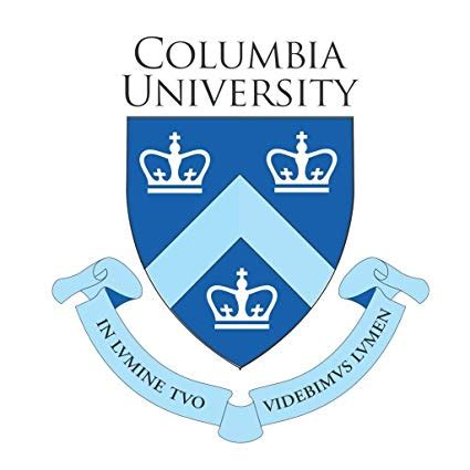 member page columbia university sovereign
