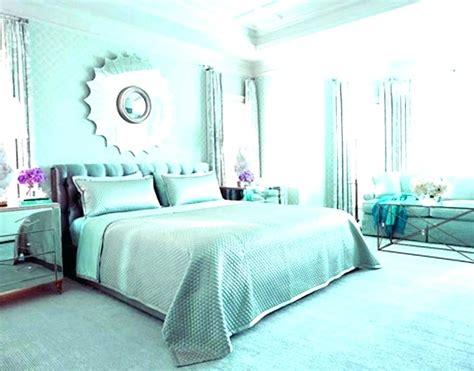 Bedroom Accessories Ideas by Light Teal Bedroom Ideas Psoriasisguru