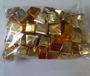 jual coklat kiloan harga pabrik jual coklat kiloan harga
