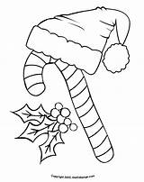 Coloring Cane Candy Printable Colouring Canes Printables Clipart Sheets Candycane Library Popular Everfreecoloring Clip Stuff Coloringhome Line Adults Toddlers sketch template