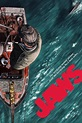 Jaws (1975) - Posters — The Movie Database (TMDb)