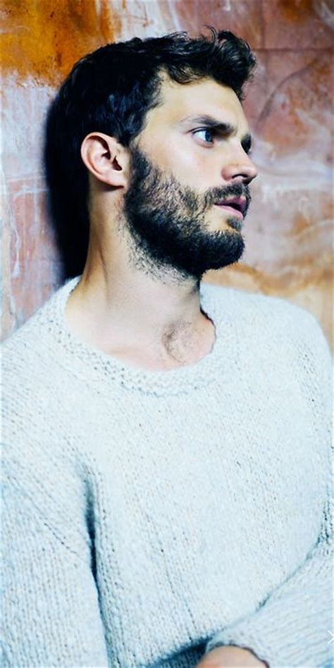 60 best about dornan on 50 shades christian grey and dornan