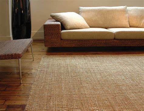 jute rug 8x10 easy tips how to clean up your beautiful jute rugs without