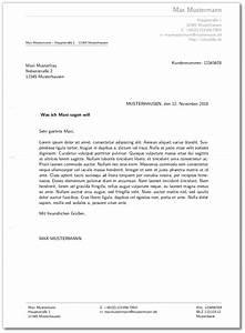 Private Rechnung Schreiben : latex vorlagen f r briefe und rechnung meinnoteblog 39 s blog ~ Themetempest.com Abrechnung