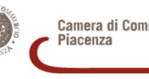 camera  commercio  piacenza