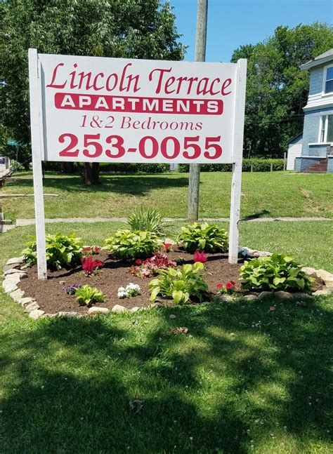 lincoln terrace apartments lincoln terrace apartments rentals ky