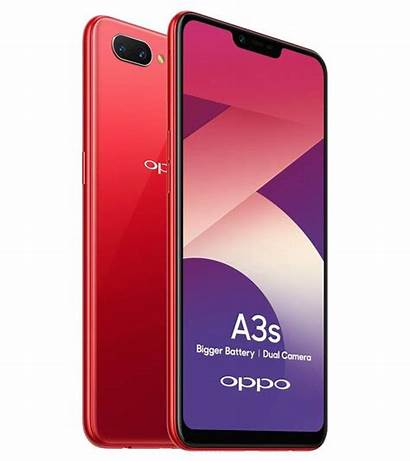 Oppo Mobile Phones Phone Shopping Realm Cheap
